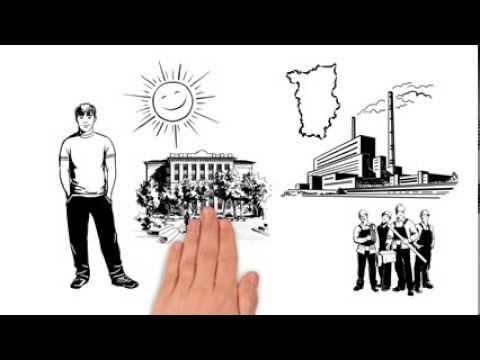 Пермская ТПП - координатор федерального проекта по развитию модели дуального образования в России