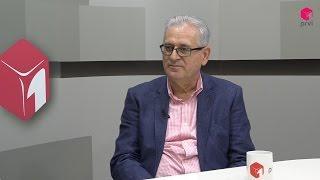 Prof.dr. Bevanda: Bolesti crijeva znatno narušavaju zdravlje ljudi