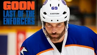 Nonton Goon: Last Of The Enforcers Official Teaser Trailer [NSFW] Film Subtitle Indonesia Streaming Movie Download