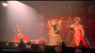 Nonton Farewell My Concubine  1 10  Movie Clip   What Does It Take To Become A Star  1993  Hd Film Subtitle Indonesia Streaming Movie Download