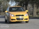 Icon for Post #2009 Chevrolet Aveo5/ Quick Drive