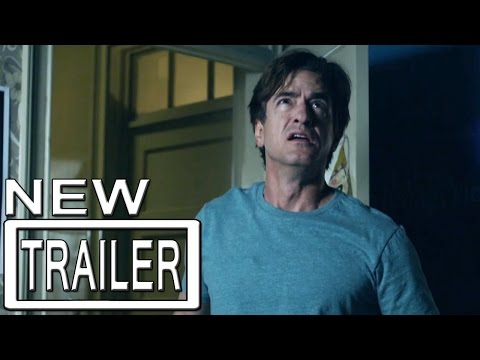 Insidious Chapter 3 Official Trailer