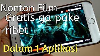 Nonton Nonton Film Movie Gratis Ga Pake Ribet Dalam Satu Aplikasi Film Subtitle Indonesia Streaming Movie Download
