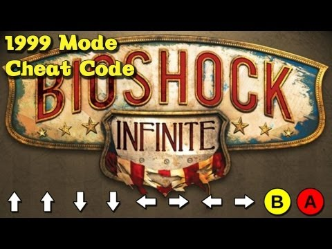 how to get bioshock infinite working for pc