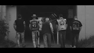 Video ANIMAL ROCK - Městem (Oficiální videoklip)