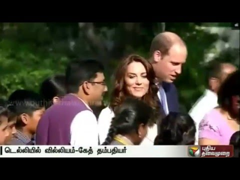 Prince-William-and-Kate-Middleton-pay-their-respect-at-Gandhis-Memorial-in-Delhi