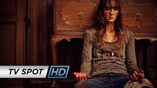 Nonton You're Next (2013) - 'Fun' TV Spot Film Subtitle Indonesia Streaming Movie Download