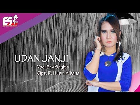 Eny Sagita – Udan Janji [OFFICIAL]