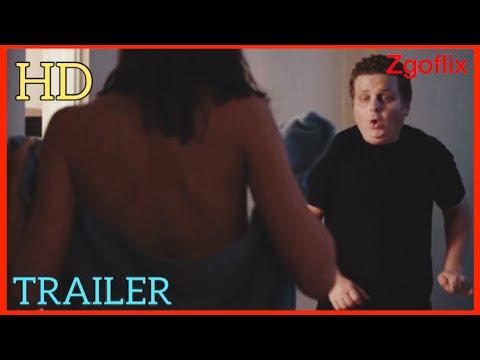 #Zgoflix  BAD ROOMIES - Film Trailer HD  #film #full #movie #trailer #love #comedy #drama #sex #xxx