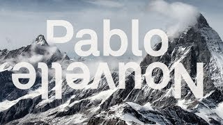 Pablo Nouvelle – Take Me To A Place