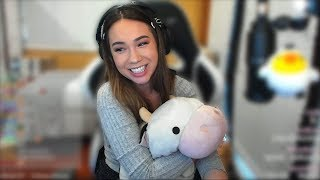 Water Close Call | Jodi Called Out |  The Basic Battle | Poki Minecraft Fails