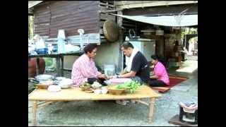 Phttakhan Ban Thung 1 April 2012 - Thai Food