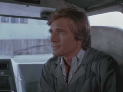 Team - The A-Team opening credits with music. Be sure to hit the HQ button for high quality.