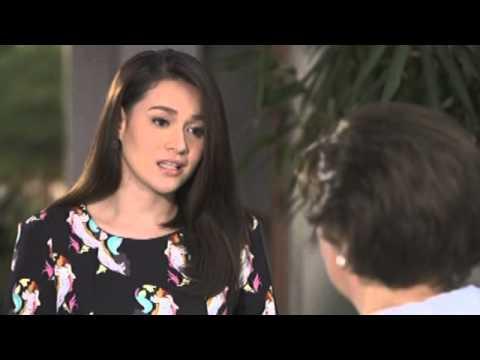 Video Sana Bukas Pa Ang Kahapon Episode: Two Sides download in MP3, 3GP, MP4, WEBM, AVI, FLV January 2017