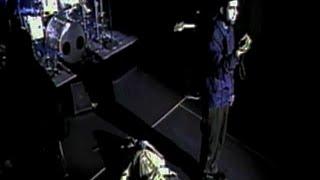 [TV] Deftones & Max Cavalera - Headup live @ Nulle Part Ailleurs - January 21st, 1998 [REMASTERED]
