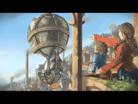 Rimelands : Hammer of Thor IOS