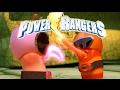 foto LARVA ❤ LA POWER RANGER  2017 Full Movie Cartoon  Cartoons For Children  LARVA Official