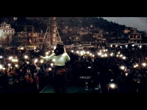 (Gorkha Mela 2017 - Trishna Gurung ...2 minutes, 53 seconds.)