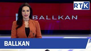 RTK3 Ballka 16.02.2019
