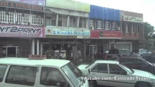 Alor Setar Malaysia  City pictures : Alor Setar Kedah, Malaysia