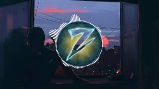 🌧️ Lukas Graham - You're Not There (Autograf Remix) 🌧️Subscribe now to join the rainy community where you can find the best music (Chill, EDM, Trap, Lofi-hip-hop, Trip-Hop) hand picked by Zeus! 🌧️⚡~~~~~~~~~ Support Autograf ~~~~~~~~~Soundcloud: https://soundcloud.com/autografmusicFacebook: www.facebook.com/AutografOfficialTwitter: twitter.com/autografmusicInstagram: www.instagram.com/autografmusic/Site: leaveyourautograf.com/tour.html~~~~~~~~~ Background Image Used ~~~~~~~~~http://aenami.deviantart.com/art/Sketches-002-678625983~~~~~~~~~ Legal Info ~~~~~~~~~I do not own any of the content of the video and it has been uploaded for promotion purposes only. If any producer or label has an Issue with any upload, contact me directly through Youtube under rainofzeus@gmail.com and the video will be taken down immediately! This includes owners of the images used.
