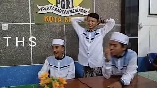 Video VLOK KESERUAN HABIS ACARA DI SMKN PGRI II MP3, 3GP, MP4, WEBM, AVI, FLV November 2018