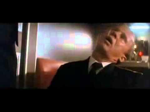 Как убили Путина (видео)