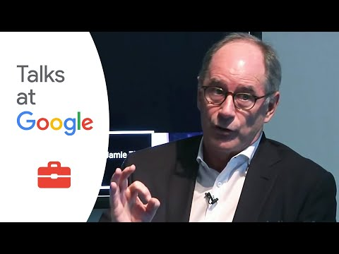 """, title : 'Roger L. Martin: """"Creating Great Choices: A Leader's Guide to Integrative [...]"""" 