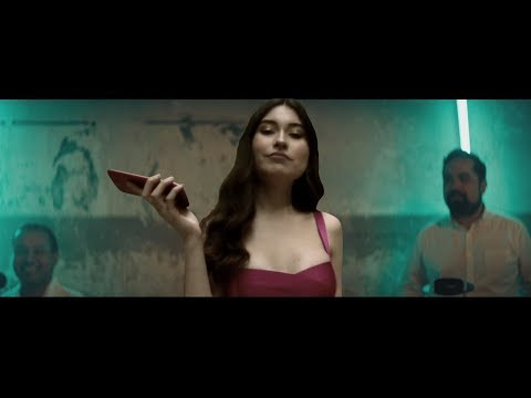 Video Camila Cabello - Havana ft. Young Thug DADDY YANKEE (Parody/ PARODIA) download in MP3, 3GP, MP4, WEBM, AVI, FLV January 2017