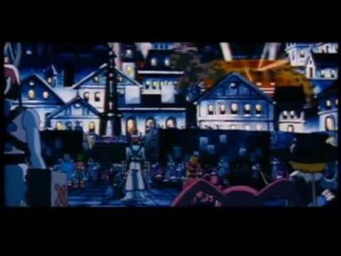ดิจิมอนฟรอนเทียร์ 04 ตอน คืนชีพดิจิมอนดึกดำบรรพ์ [Past 1/2]