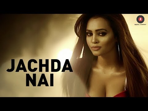 Jachda Nai Songs mp3 download and Lyrics