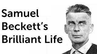 Nonton Samuel Beckett S Brilliant Life  1986  Film Subtitle Indonesia Streaming Movie Download