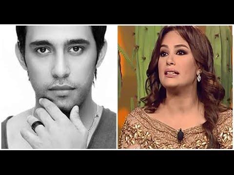 هند صبري ردا على هجوم عمرو مصطفى: أنا متربية وأرفض التشكيك في وطنيتي