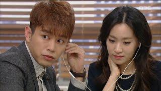 Video [Always spring day] 언제나 봄날 25회 - feel jealous of  Kwon Hyun-sang 권현상, 강별에 질투유발 大작전?! 20161202 MP3, 3GP, MP4, WEBM, AVI, FLV April 2018