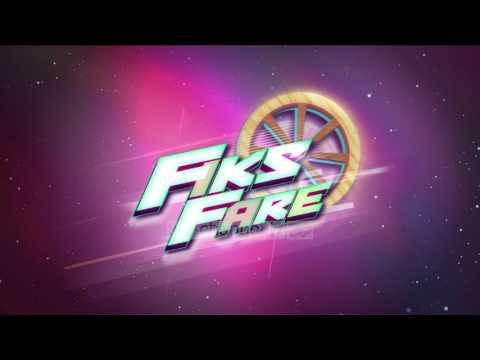 Fiks Fare, Pjesa 2 - 16/03/2017