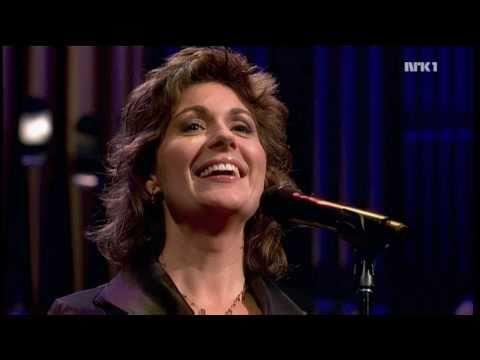 Tekst piosenki Katherine Jenkins - Mon Cœur S'ouvre À Ta Voix po polsku