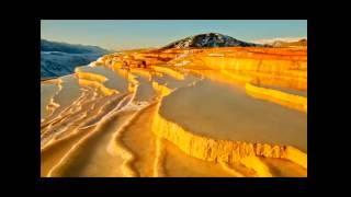Grandes e inspiradores paisajes creados por la madre naturaleza. Si el video te gusto suscribete al canal.