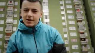 Redeye Vision i RedEye Films Vam predstavlju Santos - Bože Daj Mi Snage (Official Video) Mix/Master Jala Beat/ ZuckerBeatz ...