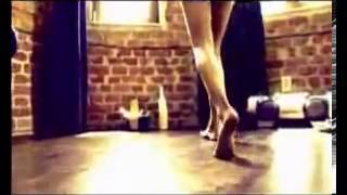 Белослава - Бягай от мен