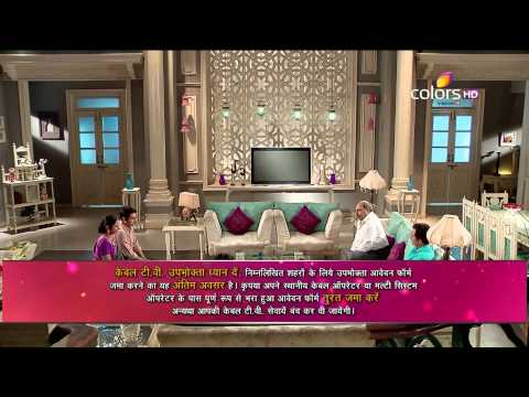 Video Balika Vadhu - बालिका वधु - 26th March 2014 - Full Episode (HD) download in MP3, 3GP, MP4, WEBM, AVI, FLV January 2017