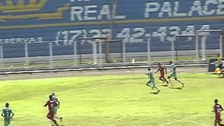 Luiz Guilherme vídeo 1