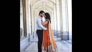 Video Beautiful punjabi sikh wedding MP3, 3GP, MP4, WEBM, AVI, FLV April 2018