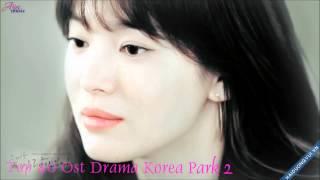 Video Top 40 Ost Drama Korean Part 2 MP3, 3GP, MP4, WEBM, AVI, FLV Januari 2018