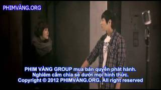Nonton S   Ng D   Y Nh   Ng      C M   Vietsub   Mr  Idol  2011  Tap8 Film Subtitle Indonesia Streaming Movie Download