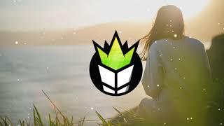 image of Vitor Kley - O Sol (Dubdogz Remix)