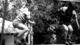 אשדות יעקב 1945 - מתוך סרטו של יעקב גרוס(1 סרטונים)