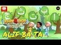 Download Lagu Upin & Ipin Mengaji - Alif Ba Ta Mp3 Free