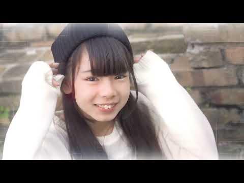 , title : '2017冬 ニューシングルCD メトロガール リリース'