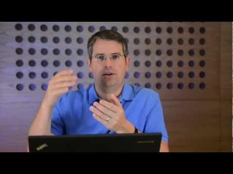 Matt Cutts: Should I structure my site using subdomains ...