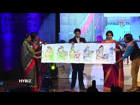 , Super Women India Awards